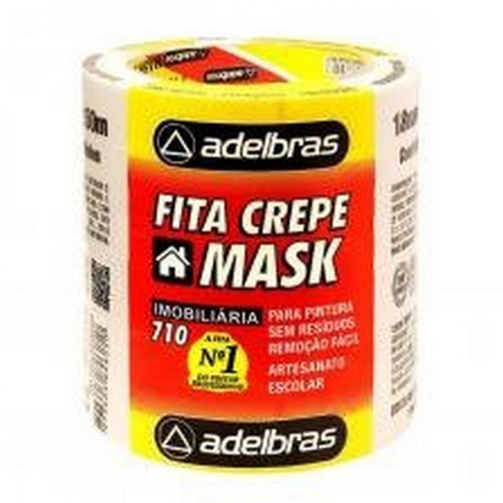 FITA CREPE-710 MASK 18X50 615000005