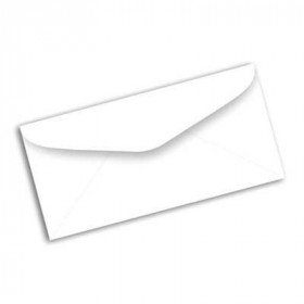 ENVELOPE CARTA 7500 114X162 29.0156-0 (BI C/10 EN)