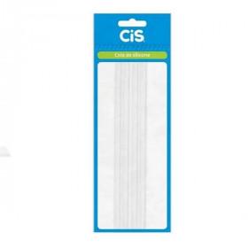 REFIL COLA QUENTE FINO CIS-74S 6.4702 (BI C/8 UN)