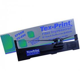 FITA P/EPSON FX890 TP-100HD