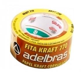 FITA KRAFT 770 48X50 617000007