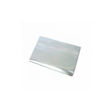 SACO PLASTICO CRISTAL 40X60 0.06 (APROX 69 P/KG) / Cada 1 Kg