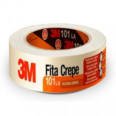 FITA CREPE 101LA RL 48MMX50M HB004572382