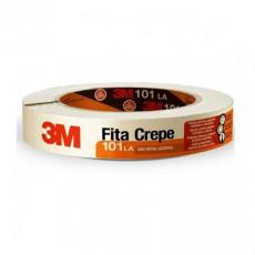 FITA CREPE 101LA RL 18MMX50M HB004572341
